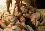 Фильм Территория девственниц / Virgin Territory (2008) - cцена 8