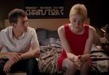 Фильм Сейчас самое время / Now Is Good (2012) - cцена 3