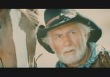 Сцена из фильма Всадник без головы (1973) Всадник без головы