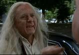 Сцена из фильма Худеющий / Thinner (1996)