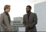 Сцена из фильма Довод / Tenet (2020)