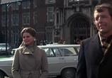 Фильм Прогулка под весенним дождем / A Walk in the Spring Rain (1970) - cцена 2