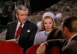 Фильм Пока плывут облака / Till The Clouds Roll By (1946) - cцена 6