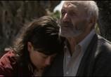 Сцена из фильма Олива / El olivo (2016) Олива сцена 5