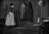 Сцена из фильма Наконец в безопасности! / Safety Last! (1923) Наконец в безопасности! сцена 4