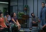 Сериал Всеведущий / Onisciente (2020) - cцена 2