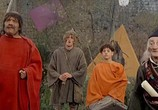 Фильм Армия Бранкалеоне / L'armata Brancaleone (1966) - cцена 3