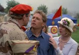 Сцена из фильма Трудный ребенок 3 / Problem Child 3: Junior in Love (1995) Трудный ребенок 3 сцена 6