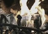 Сцена из фильма Идиот (2003) Идиот сцена 12