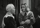 Фильм Королева Кристина / Queen Christina (1933) - cцена 1