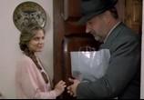 Фильм Шорох крыльев / Il frullo del passero (1988) - cцена 2