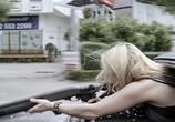 Сцена из фильма Пристанище страха / Realms (2018) Пристанище страха сцена 6