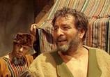 Фильм Степная орда / I Predoni della steppa (1964) - cцена 3