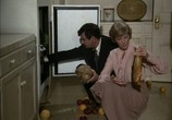Фильм Маленькая мисс Маркер / Little Miss Marker (1980) - cцена 5