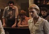Сцена из фильма Сопротивление / Resistance (2020) Сопротивление сцена 2