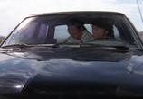 Фильм Гонки «Пушечное ядро» / The Cannonball Run (1981) - cцена 3