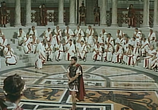 Фильм Понтий Пилат / Ponzio Pilato (1962) - cцена 3