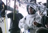 ТВ Гравитация: Дополнительные материалы / Gravity: Bonuces (2013) - cцена 2