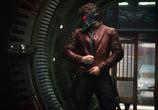Фильм Стражи Галактики / Guardians of the Galaxy (2014) - cцена 9