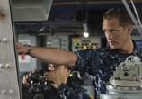 Фильм Морской бой / Battleship (2012) - cцена 5
