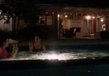 Сцена из фильма Винная страна / Wine Country (2019) Винная страна сцена 4