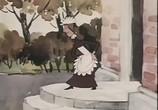 Мультфильм Кентервильское привидение / Кентервильское привидение (1972) - cцена 2