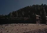 Фильм Стрелки Юбочного форта / The Guns of Fort Petticoat (1957) - cцена 2