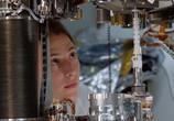 Сцена из фильма На Марс: история марсохода Персеверанс / Built for Mars: The Perseverance Rover (2021) На Марс: история марсохода Персеверанс сцена 5