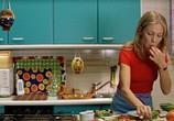 Фильм Всё о моей матери / Todo sobre mi madre (2000) - cцена 1