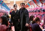 Фильм Росомаха: Бессмертный / The Wolverine (2013) - cцена 6