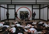 Фильм Каратель / The Punisher (1989) - cцена 6