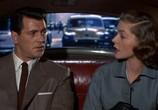 Сцена из фильма Слова, написанные на ветру / Written on the Wind (1956) Слова, написанные на ветру сцена 1