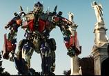 Сцена из фильма Трансформеры: Месть падших / Transformers: Revenge of the Fallen (2009) Трансформеры: Месть падших сцена 14