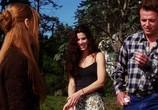 Сцена из фильма Практическая магия / Practical Magic (1998) Практическая магия сцена 6