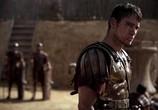 Сцена из фильма Орел Девятого легиона / The Eagle (2011)