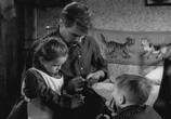 Фильм Евдокия (1961) - cцена 5