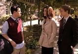 Сериал Хорошая жена / The Good Wife (2009) - cцена 2