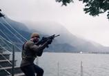Фильм Морской пехотинец 4 / The Marine 4: Moving Target (2015) - cцена 8