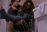 Фильм Раскрепощение / Spanking the Monkey (1994) - cцена 2