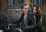 Фильм Орудия смерти: Город костей / The Mortal Instruments: City of Bones (2013) - cцена 3