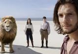 Фильм Хроники Нарнии: Покоритель Зари / The Chronicles of Narnia: The Voyage of the Dawn Treader (2010) - cцена 8