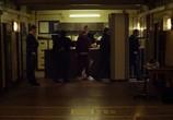 Фильм От звонка до звонка / Starred Up (2013) - cцена 3