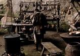 Сцена из фильма Во имя короля 3 / In the Name of the King III (2014) Во имя короля 3 сцена 6
