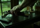 Фильм Колумбарий / Columbarium (2012) - cцена 6