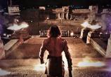Фильм Геракл / Hercules (2014) - cцена 1