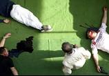 Фильм Гоморра / Gomorra (2008) - cцена 1