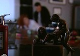 Сериал Проснемся вместе? (2012) - cцена 3