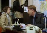Фильм Во саду ли, в огороде (2012) - cцена 3
