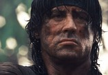 Фильм Рэмбо: Квадрология / Ultimate Rambo Collection (1982) - cцена 8