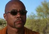 Сцена из фильма Джерри Магуайер / Jerry Maguire (1996) Джерри Магуайер